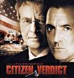 Citzen Verdict