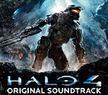 Halo 4 Soundtrack