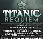 Titanic Requiem Concert