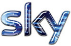 sky_tv.jpg