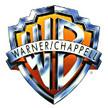 Warner/Chappell Album