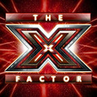 x_factor.jpg